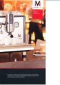 SELECTION Line - Die Kaffee Firma - Page 4