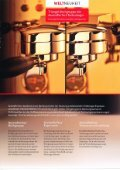SELECTION Line - Die Kaffee Firma - Page 7