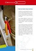 Handleiding - Stroom-Opwaarts voor leerlingen - Page 7