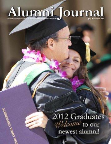 Alumni Journal - DanielRMesa3