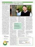 German, PDF - Kromrey Kommunikation - Seite 3