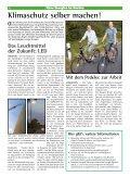 German, PDF - Kromrey Kommunikation - Seite 4