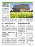 German, PDF - Kromrey Kommunikation - Seite 5