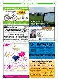 German, PDF - Kromrey Kommunikation - Seite 7