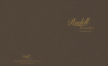 Rudell-Catalogue-2014-2015