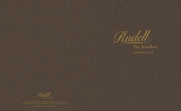 Rudell-Catalogue-2014-2015