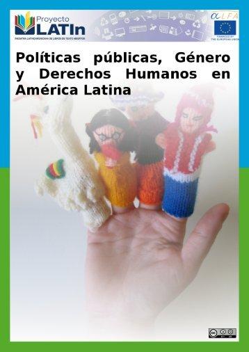 Politicas_Publicas_CC_BY-SA_3.0