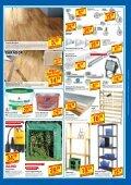 19. 99 - Kömpf Bauzentrum - Page 3