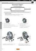 Gereedschapssystemen - amtc - Page 4