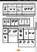Gereedschapssystemen - amtc - Page 7