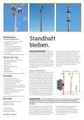 PDF-Download - Alpine Energie - Seite 2