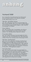 anhang - Dachverband der kritischen Aktionärinnen und Aktionäre ...