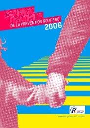 Rapport_activite_APR_2006.pdf (1,60 MB) - Association Prévention ...
