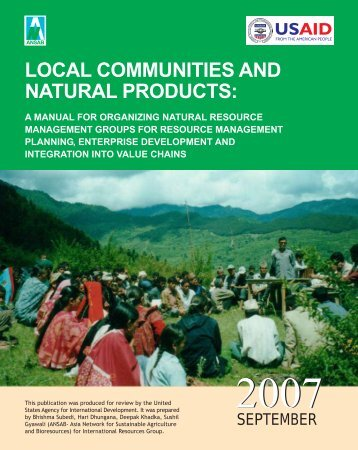 download - Asia Network for Sustainable Agriculture and Bioresources