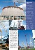 leicht - Kranmagazin.de - Seite 4