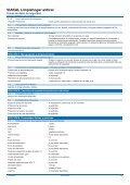 VIAKAL Limpiahogar antical - ScienceInTheBox - Page 3