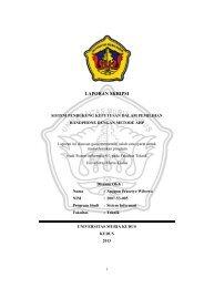 Download (723Kb) - Universitas Muria Kudus