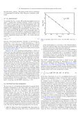 The correlation of fractal structures in the photospheric and the ... - Page 3