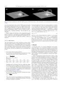 The correlation of fractal structures in the photospheric and the ... - Page 4