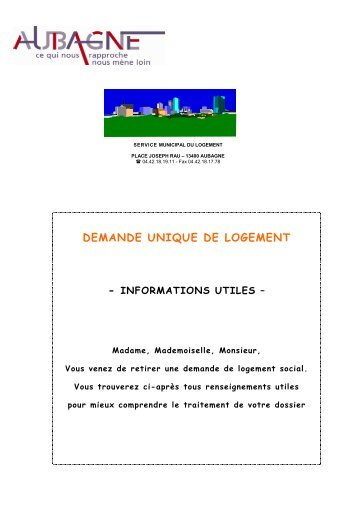 http://www.mess.gouv.qc.ca/publications/hbq/HBQ2015_marche-a-suivre.pdf