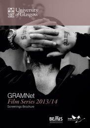 Film Series 2013/14 - bemis