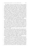 Articulando la sostenibilidad ecológica, económica y social: el caso ... - Page 3