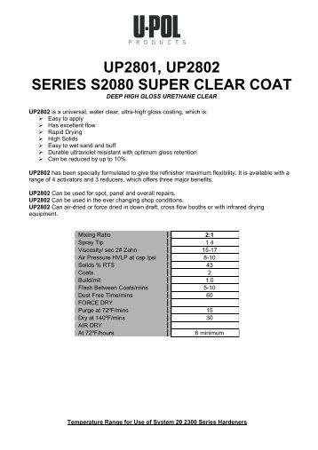 jotun corro coat pdf