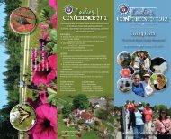 ladies -conference-2012 .pdf - Capernwray
