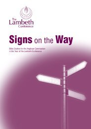 Download a PDF of the A4 booklet to print yourself - Lambeth ...