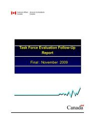 Full Document PDF Print Version - Anciens Combattants Canada