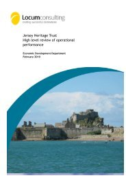 J0968 JHT Review Report Final 100215