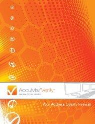 Verify Brochure.pdf - SmartSoft