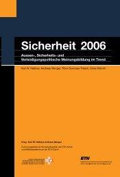 Sicherheit 2006.pdf