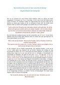 de-islamitische-groet-en-haar-waarde-en-belang - Page 2