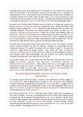 de-islamitische-groet-en-haar-waarde-en-belang - Page 3