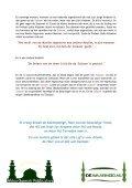 de-islamitische-groet-en-haar-waarde-en-belang - Page 4