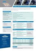 Download - Saint-Gobain Abrasives - Seite 2