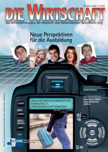 3012016 IHK 06_08 US - Industrie- und Handelskammer Bonn ...