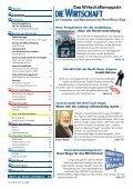 3012016 IHK 06_08 US - Industrie- und Handelskammer Bonn ... - Seite 3