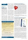 3012016 IHK 06_08 US - Industrie- und Handelskammer Bonn ... - Seite 4