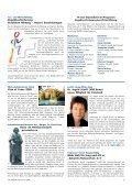3012016 IHK 06_08 US - Industrie- und Handelskammer Bonn ... - Seite 5