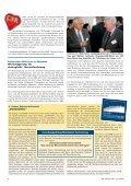3012016 IHK 06_08 US - Industrie- und Handelskammer Bonn ... - Seite 6