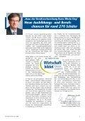 3012016 IHK 06_08 US - Industrie- und Handelskammer Bonn ... - Seite 7
