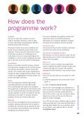 UCU Activist Education Guide - Page 5