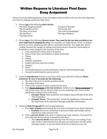 """summary and response essay format Response writing in academic of paragraphs (one summary, one response) this handout outlines the steps you sample response to """"superman and me."""