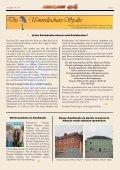 Spalte - Gemeinde Aschbach Markt - Seite 7