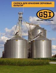 Low Quality = 6.2 MB - GRAIN SYSTEMS INC.