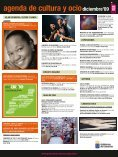 Nº27 | diciembre - Mass Cultura - Page 2