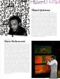 Nº27 | diciembre - Mass Cultura - Page 5
