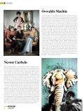 Nº27 | diciembre - Mass Cultura - Page 6